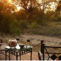 Safari Short Breaks