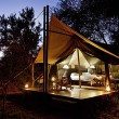 Plains Camp - Rhino Walking Safaris