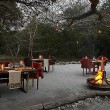 Kosi Forest Lodge - A FREE night