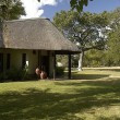 N�Kaya Game Lodge
