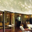 Hamiltons Tented Camp and the Cape Milner Hotel