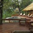 Imbali Safari Lodge and The Cape Milner