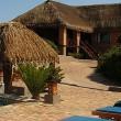 Bali Hai Lodge