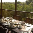 Shishangeni Private Lodge