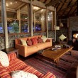 Rhino Post Lodge - 15% OFF!