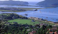 South Africa's Garden Route